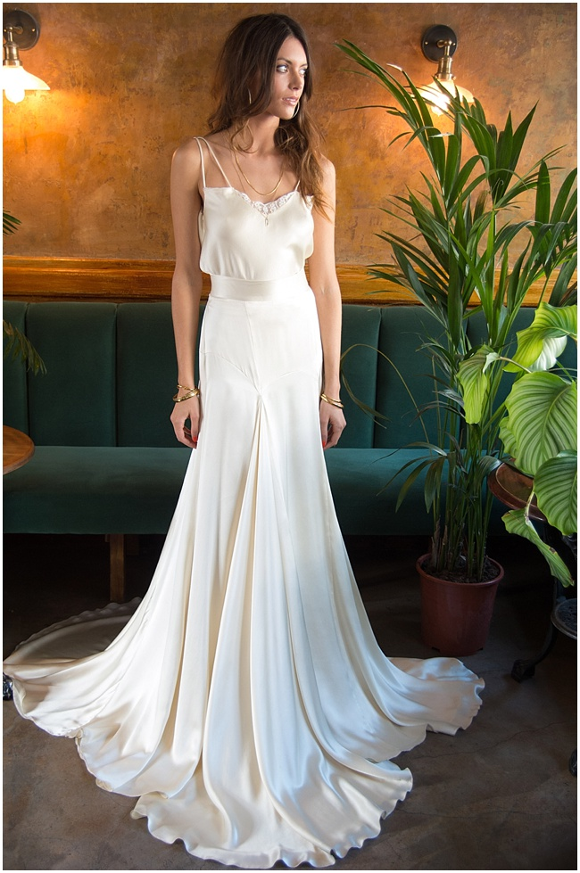 Belle-and-Bunty-2016-Bridal-Collection-A-Piece-of-My-Heart-www.nubride.com_4451.jpg