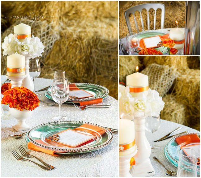 Colourful-Styled-Shoot-Anaiah-Grace-Events-Nek-Vardikos-Photography-www.nubride.com_4498.jpg