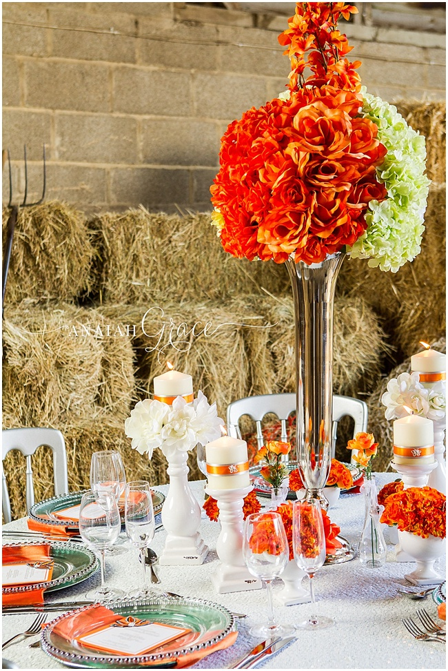 Colourful-Styled-Shoot-Anaiah-Grace-Events-Nek-Vardikos-Photography-www.nubride.com_4500.jpg
