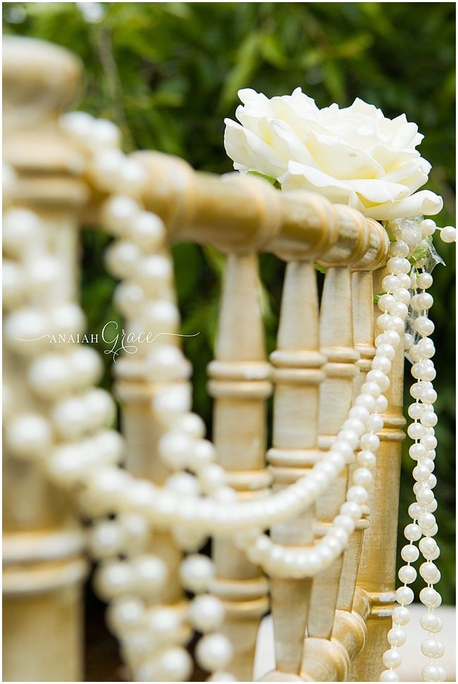 Colourful-Styled-Shoot-Anaiah-Grace-Events-Nek-Vardikos-Photography-www.nubride.com_4506.jpg