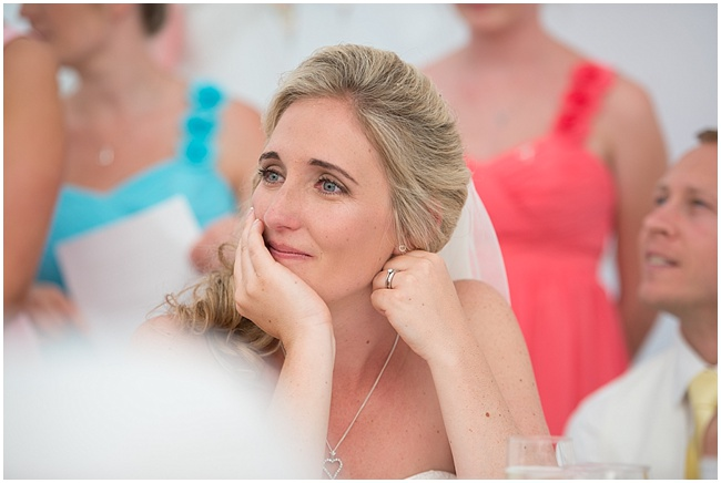 Julie-Michaelson-Photography-Planning-for-A-Happy-Marriage-www.nubride.com_4517.jpg