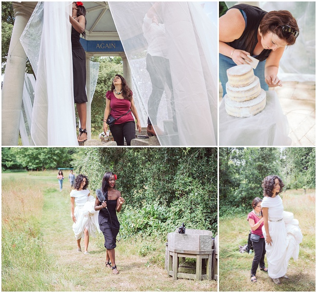 Louise-Bjorling-Photography-Behind-The-Scenes-Multicultural-Fine-Art-Wedding-Styled-Shoot-Bignor-Park-www.nubride.com_4992.jpg