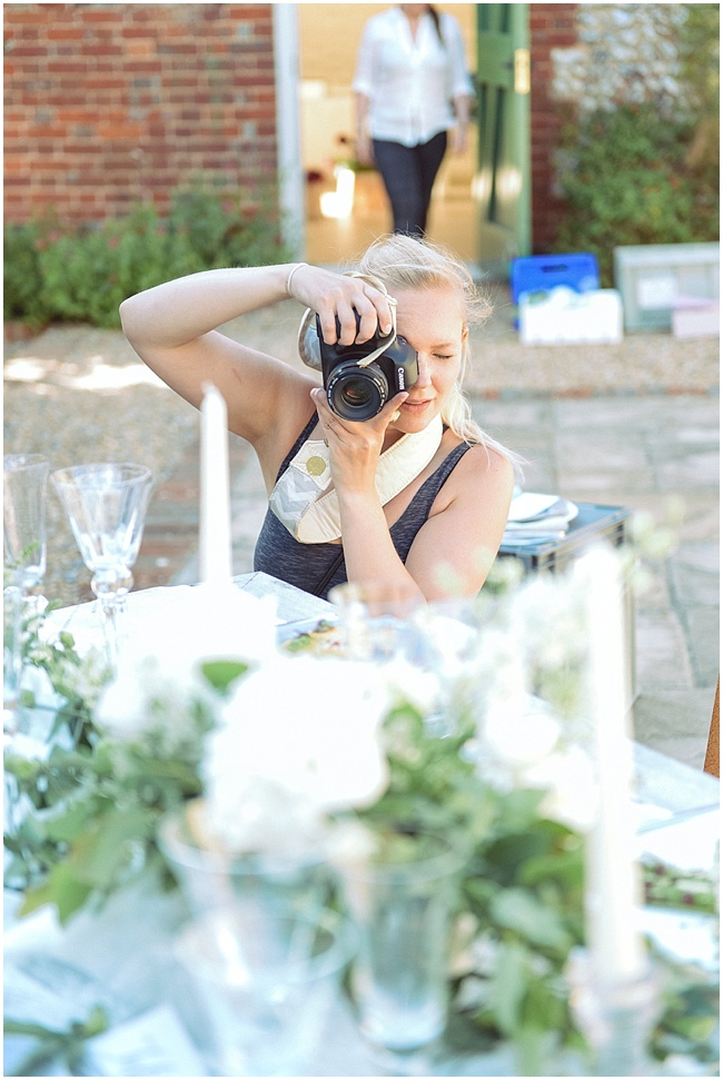 Louise-Bjorling-Photography-Behind-The-Scenes-Multicultural-Fine-Art-Wedding-Styled-Shoot-Bignor-Park-www.nubride.com_4994.jpg